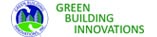 Green Building Innovations